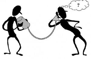 обратная связь